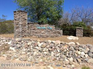 4630 Crazy Horse Circle, Rimrock, AZ 86335