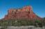 1235 Lee Mountain Rd, Sedona, AZ 86351