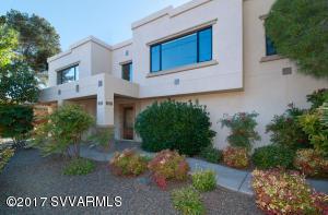 395 Van Deren Rd, Sedona, AZ 86336