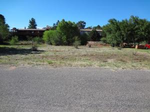 25 Juniper St, Sedona, AZ 86351
