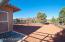 149 Pegasus Tr, Sedona, AZ 86351