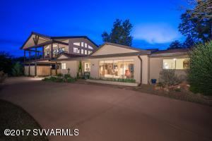 485 Smith Rd, Sedona, AZ 86336