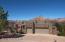 3300 Calle Del Montana, Sedona, AZ 86336