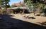 40 Stardust Lane, Sedona, AZ 86336