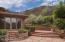 680 Elysian Drive, Sedona, AZ 86336