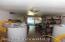 200 Harmony Drive, Sedona, AZ 86336