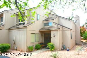1340 Vista Montana, 34, Sedona, AZ 86336