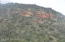 240 Casitas Court, Sedona, AZ 86351