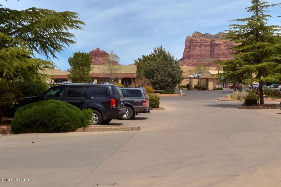 65 A-2 Verde Valley School Sedona, AZ 86351