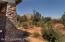 3460 Navoti Drive, Sedona, AZ 86336