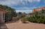 65 Concho Circle, Sedona, AZ 86351