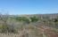 Lot views