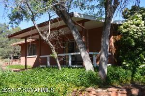 3610 Moki Drive, Sedona, AZ 86336