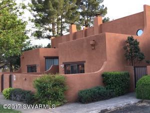 165 Verde Valley School Rd, #39, Sedona, AZ 86351