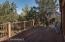 25 Calle De Vickers, Sedona, AZ 86336