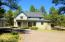 2340 Constitution Blvd, Flagstaff, AZ 86005