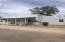 402 E Pima St, Cottonwood, AZ 86326