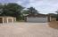 905 N 4th St, Cottonwood, AZ 86326