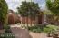 20 Bronco Court, Sedona, AZ 86336