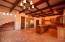 193 Casitas Court, Sedona, AZ 86351