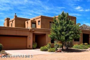 1485 Vista Montana Rd, Sedona, AZ 86336