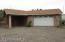 1343 N Powderhorn Rd, Camp Verde, AZ 86322