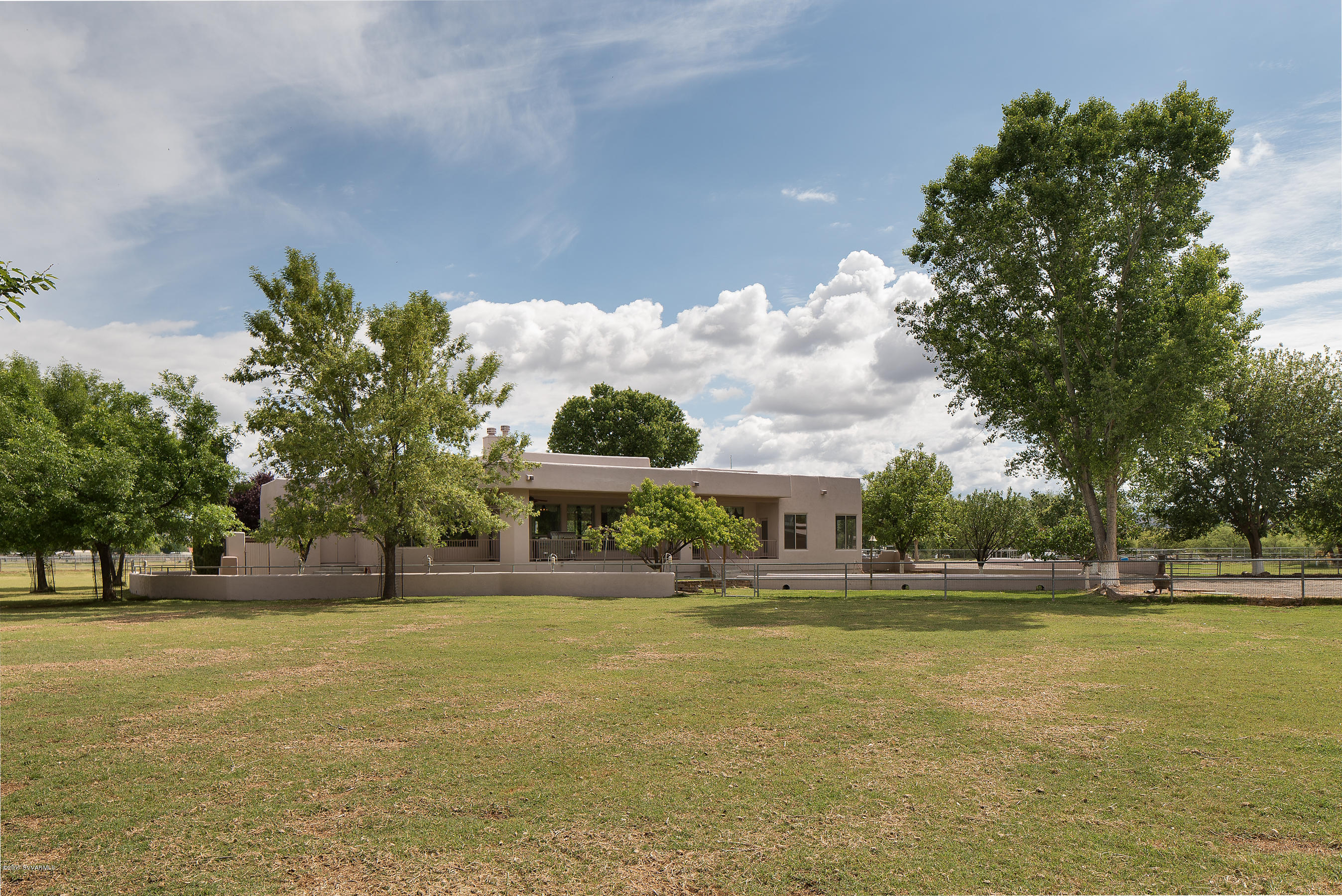1450 Maybelle Lane Camp Verde, AZ 86322