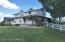 460 W Grippen Rd, Camp Verde, AZ 86322