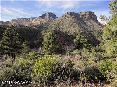 6001 Old Indian Sedona, AZ 86336