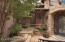 5 Mingus Mountain Rd, Sedona, AZ 86336