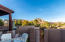 3130 Thunder Mountain Rd, Sedona, AZ 86336