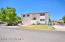 4887 E Comanche Drive, Cottonwood, AZ 86326