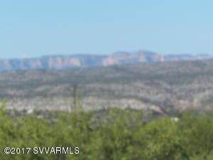 1650 Mescal Spur Road Circle, Clarkdale, AZ 86324