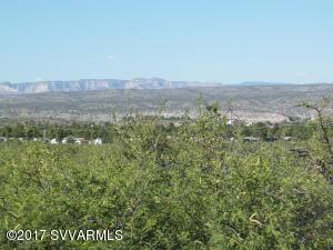 1521 Mescal Spur Rd, Clarkdale, AZ 86324