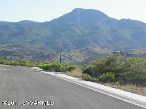 541 Mescal Spur Rd, Clarkdale, AZ 86324