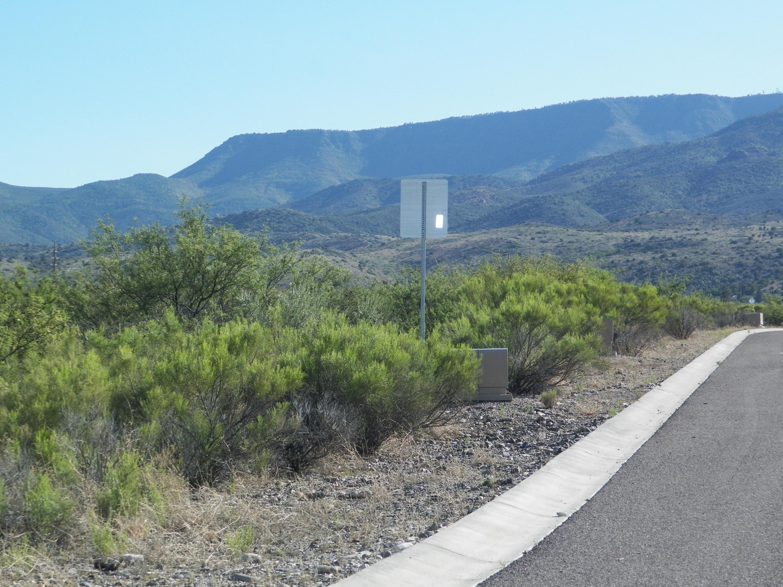 571 N Skyline Clarkdale, AZ 86324