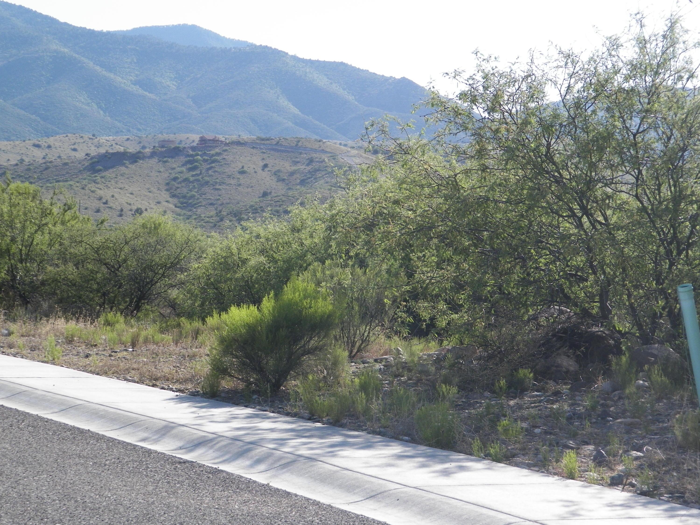 840 N Skyline Clarkdale, AZ 86324