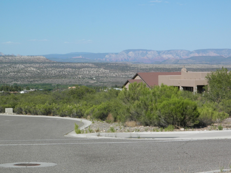 880 N Skyline Clarkdale, AZ 86324