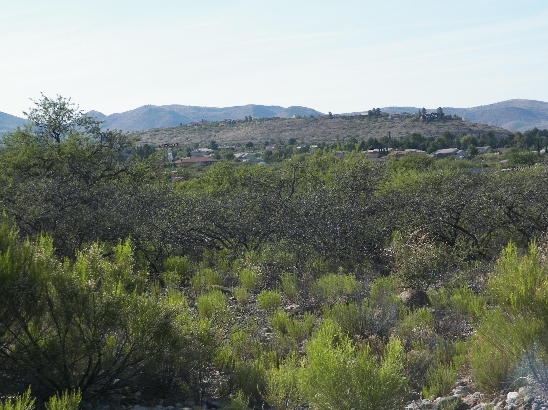 411 Sky Line Clarkdale, AZ 86324