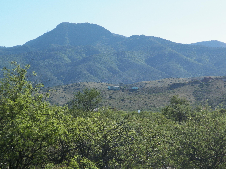 1720 Lauren Clarkdale, AZ 86324