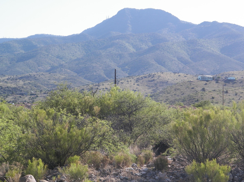 600 Pine Ridge Clarkdale, AZ 86324