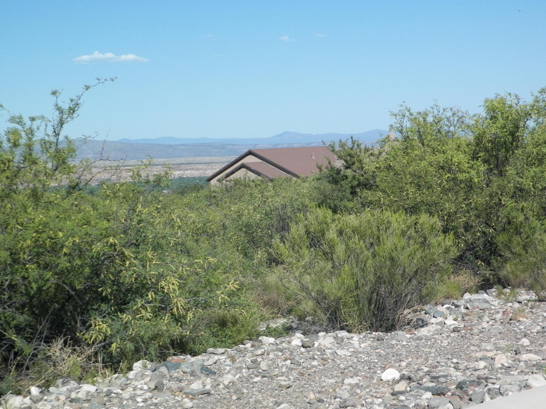 1840 W Buena Vista Clarkdale, AZ 86324