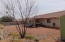 692 S Azure Drive, Camp Verde, AZ 86322