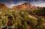 125 Appaloosa Way, Sedona, AZ 86336