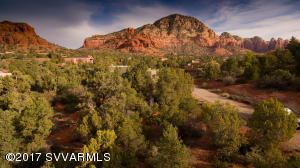 125 Appaloosa Way, Sedona, AZ 86336