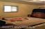 2675 Cantabile St, Sedona, AZ 86336