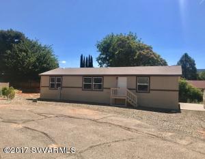 115 Beaver St, Sedona, AZ 86351