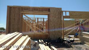 839 Tiablanca Rd, Clarkdale, AZ 86324