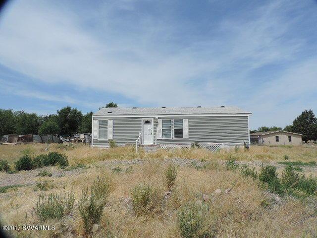 700 Judy Ave Chino Valley, AZ 86323