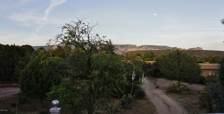 41 Remuda Rd Sedona, AZ 86336